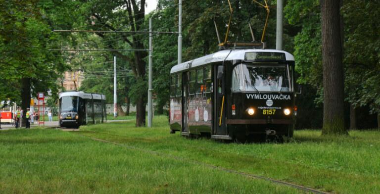 color-tram