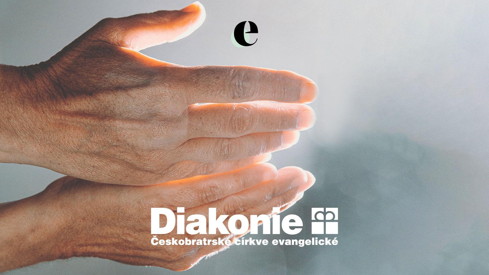 Diaconia Chooses Ewing