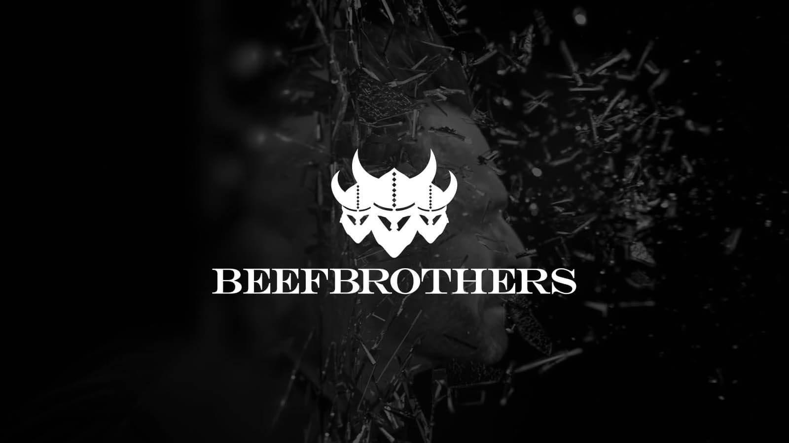 BeefBrothers upravují vlastnickou strukturu